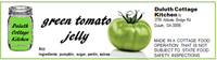 Jam_tomato_jelly_green