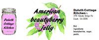 Jam_neu_beautyberry